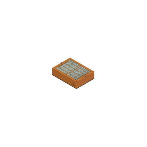Brackett Filter Element BA-7705