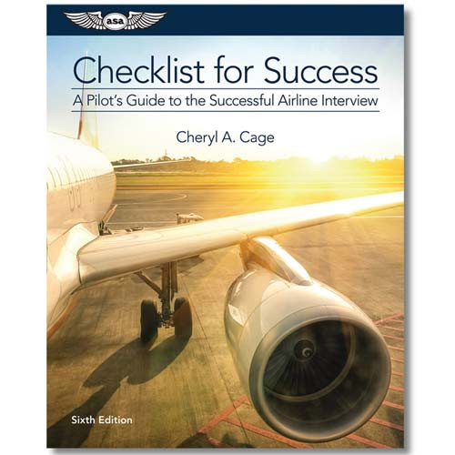 Checklist For Success