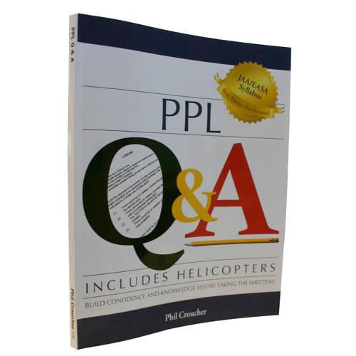 PPL Q&A