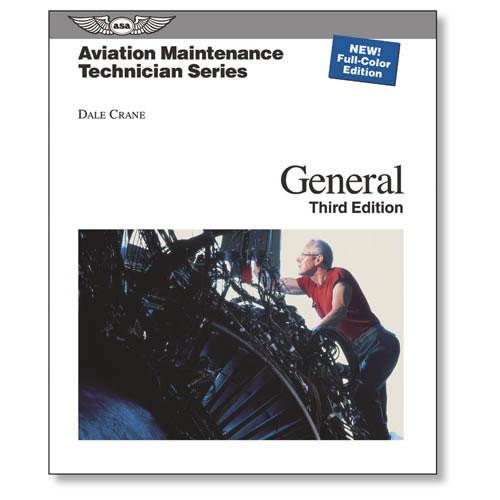AMT General Textbook