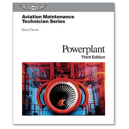 AMT PowerplantTextbook