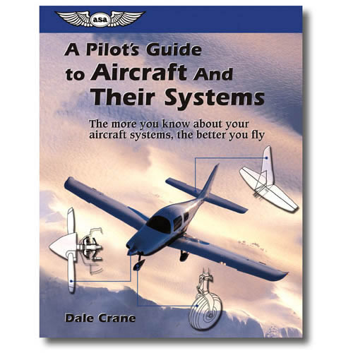 A Pilots Guide to Aircraft and Their Systems