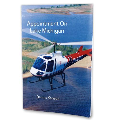 Appointment On Lake Michigan