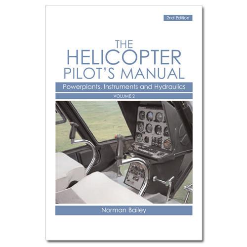 Heli Pilots Manual Vol 2