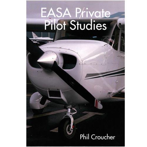 JAA/EASA Private Pilot Studies