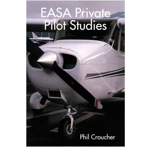 JAA/EASA Private Pilot Studies