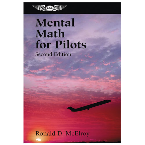 Mental Math for Pilots