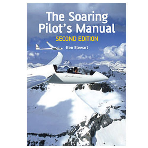 The Soaring Pilots Manual