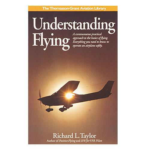 Understanding Flying - Book
