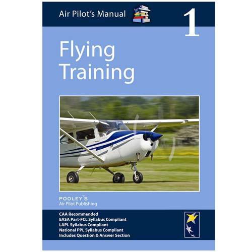 Vol 1 APM Flying Training