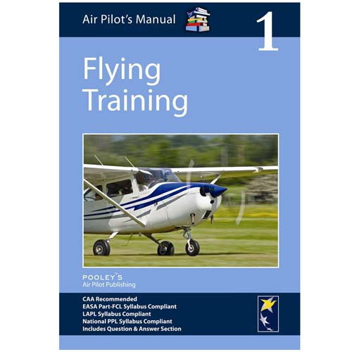 Vol 1 APM Flying Training