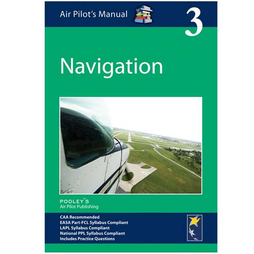 Vol 3 APM Air Navigation