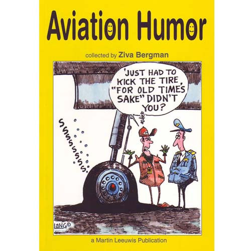 Aviation Humor