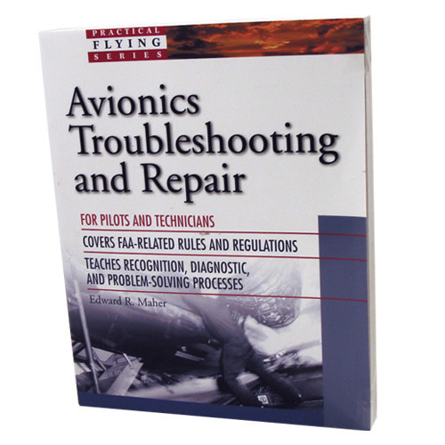 AvionicsTroubleshooting /Repair
