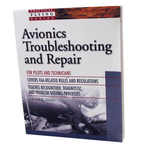 AvionicsTroubleshooting /Repair