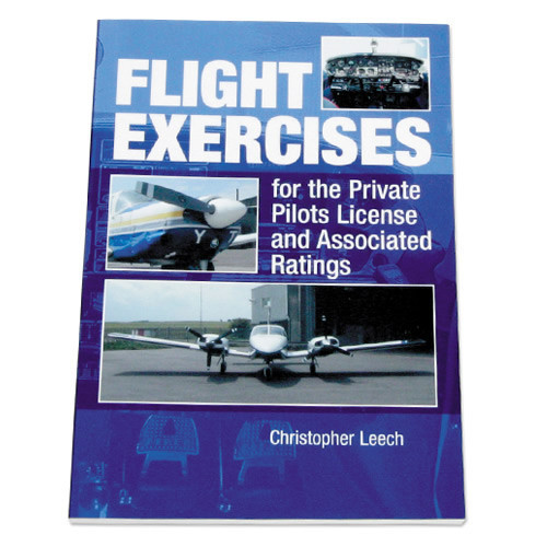 Flight Exercises- Leech
