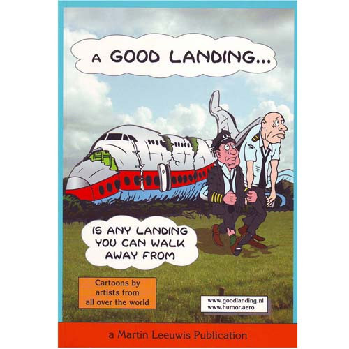 Good Landing