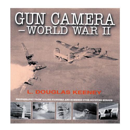 Gun Camera - WWII