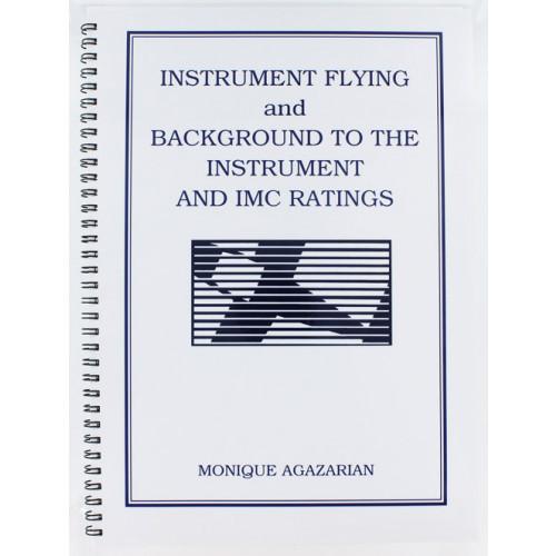 Instrument Flying- Agazarian