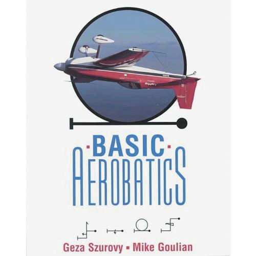 Basic Aerobatics - Geza / Szurovy