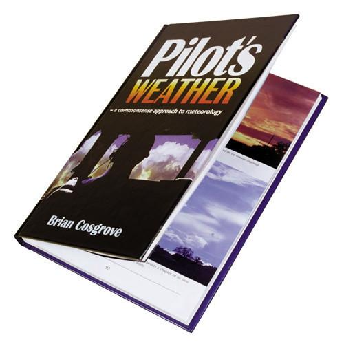 Pilots Weather- Cosgrove