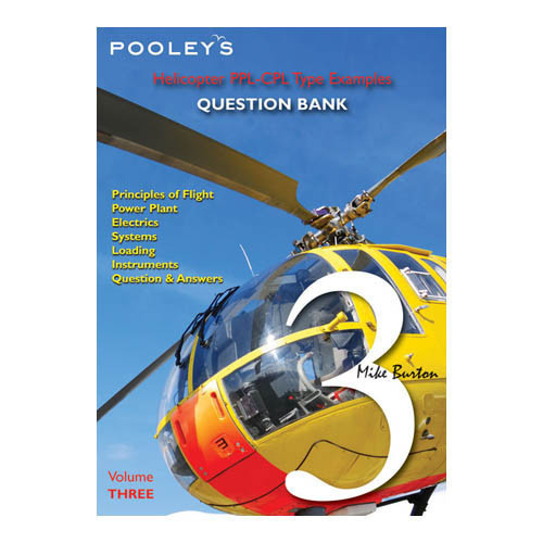 Helicopter Question Bank V.3 (PPL/CPL)