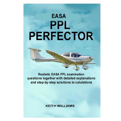 PPL Perfector EASA Version
