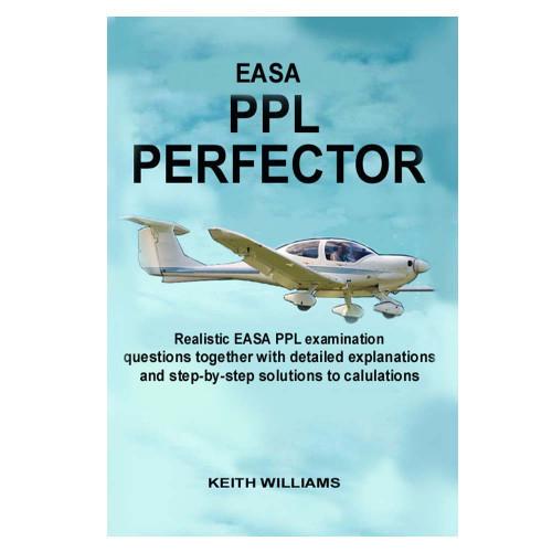 PPL Perfector EASA Version