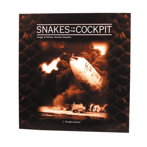 Snakes in the Cockpit