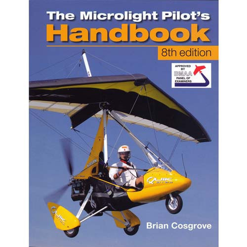 The Microlight Pilots HandBook