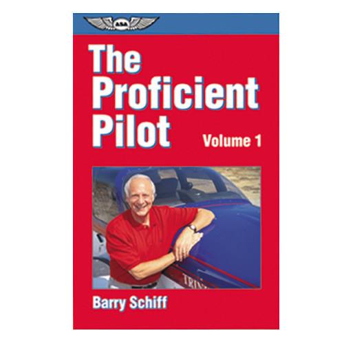 The Proficient Pilot (Vol 1)