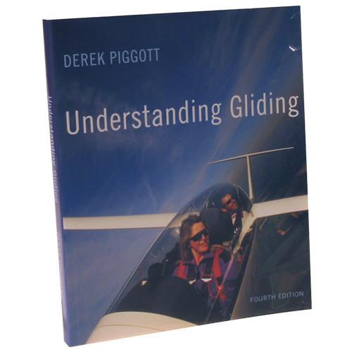 Understanding Gliding by Derek Piggott
