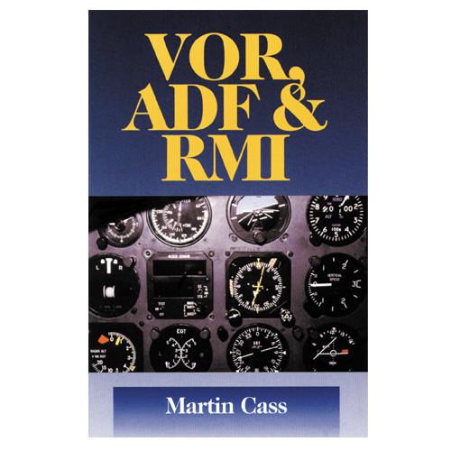 VOR / ADF & RMI - Martin Cass