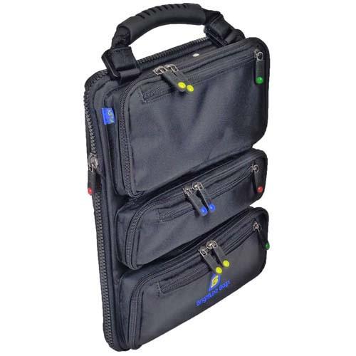 Brightline B0 Slim Bag