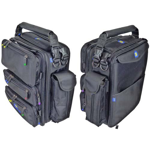 Brightline B4 Swift Bag