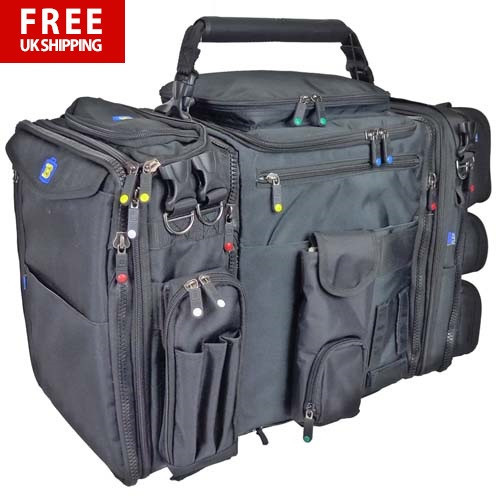 Brightline B18 Hangar Bag