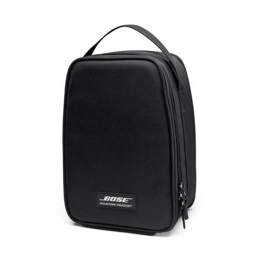 Bose A20 CARRY BAG