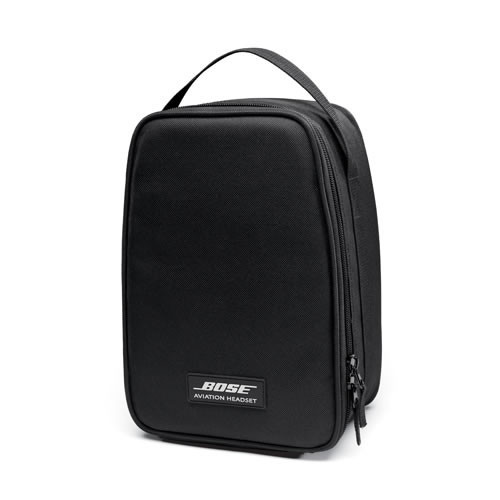 Bose A20 CARRY BAG