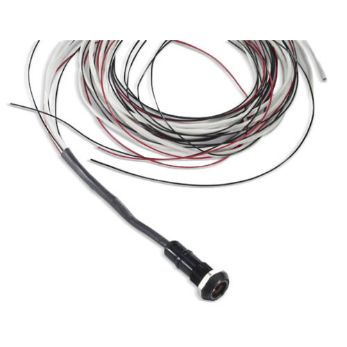 Bose A20 Lemo Panel Wiring Harness