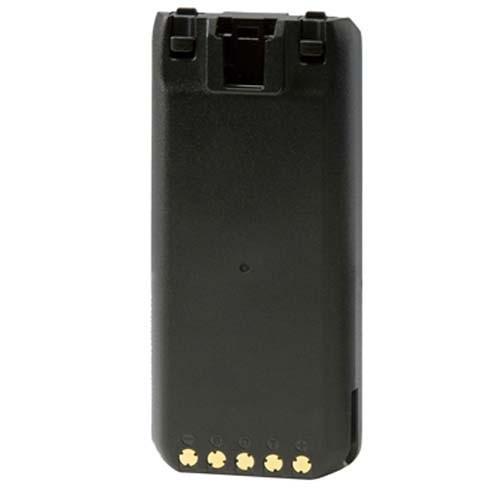 Icom IC-A25 Li-ion 7.2 V Battery Pack