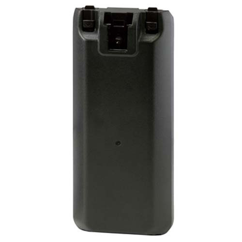 Icom IC-A25 6x AA Battery Pack