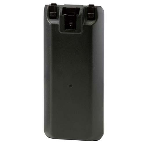 Icom IC-A25 6x AA Battery Pack