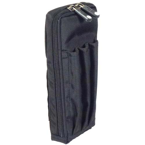 Brightline Component - Side Pocket Charlie