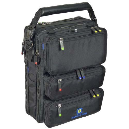 Brightline B2 Compute Bag