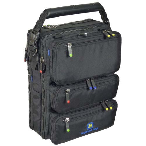 Brightline B2 Compute Bag