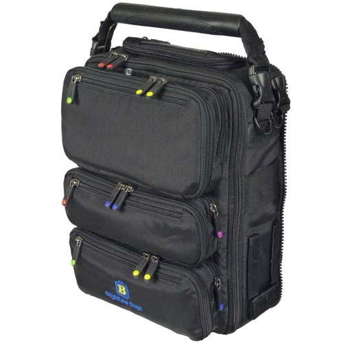Brightline Component - Front Bag