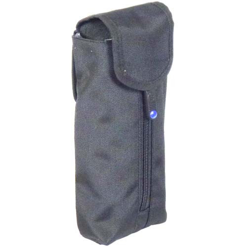 Brightline Component - Side Pocket Alpha