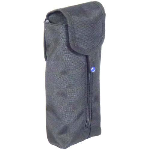 Brightline Component - Side Pocket Alpha