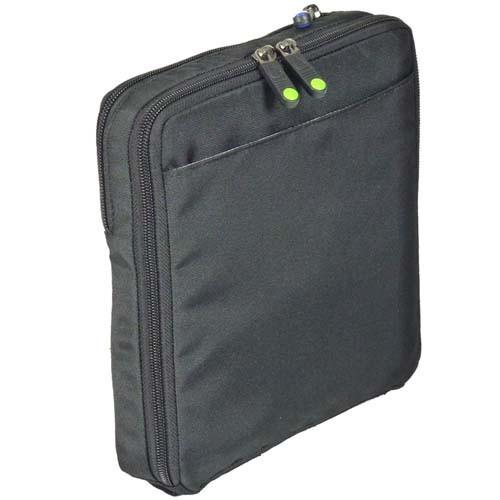 Brightline Component - Side Pocket Delta