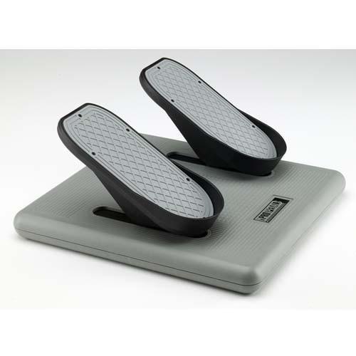 CH Pro Rudder Pedals (USB)